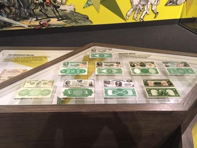 USA_206_ACWM_dollars