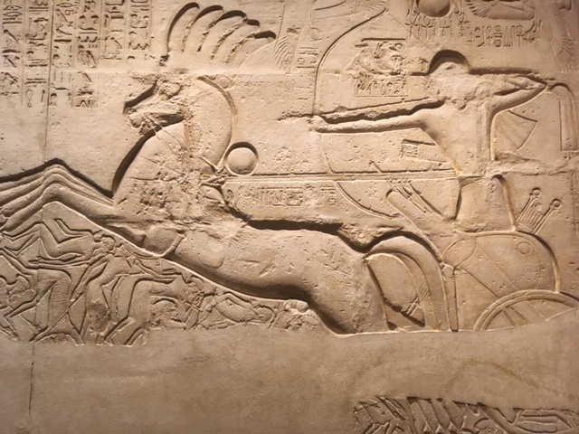 USA_206_VMFA_farao