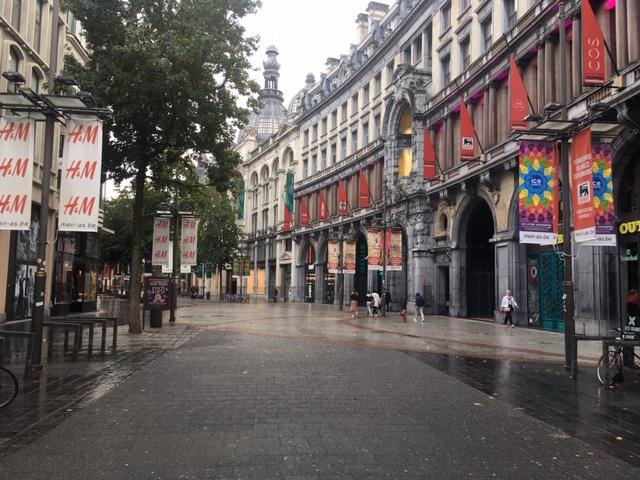 Antwerp_Meir_Stadsfeestzaal