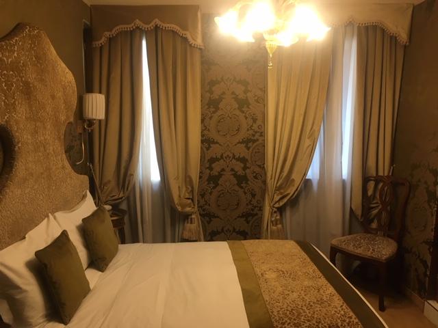 Casanova_bed