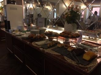 Casanova_breakfast_pastries