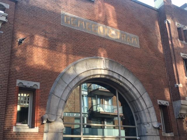 DeHallen_Amsterdam_facade