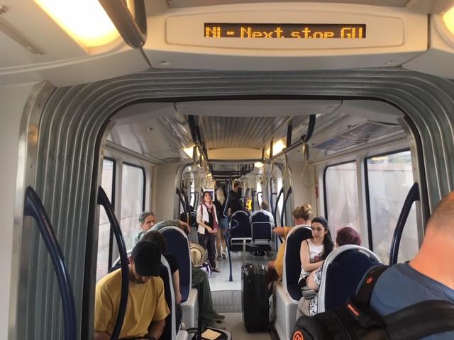 Firenze_tram_inside.jpg