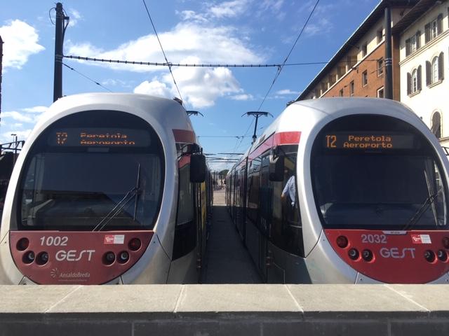 Firenze_tram_terminus