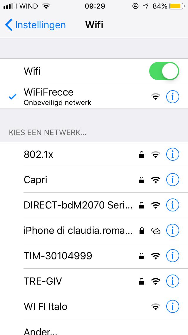 Frecciarossa_Lounge_wifi