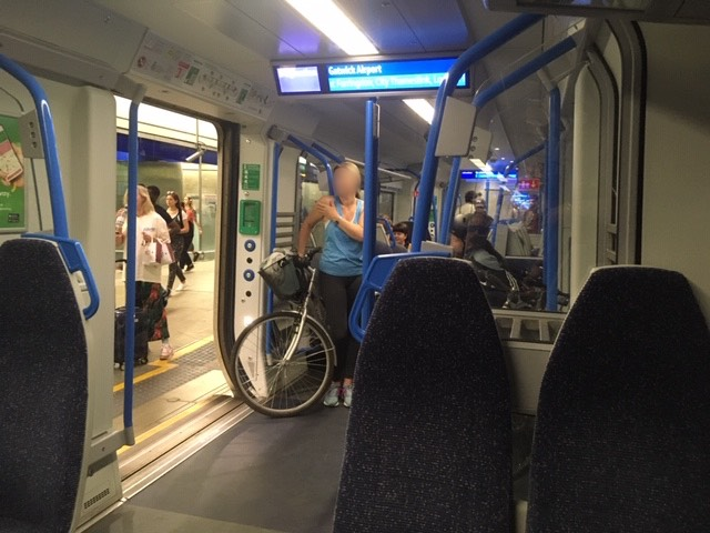 Thameslink_bike