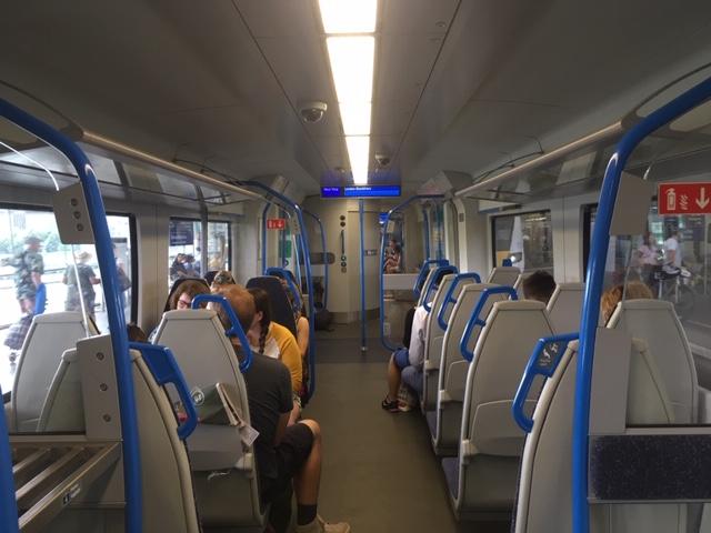 Thameslink_inside.jpg
