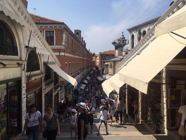 Venice_Rialto