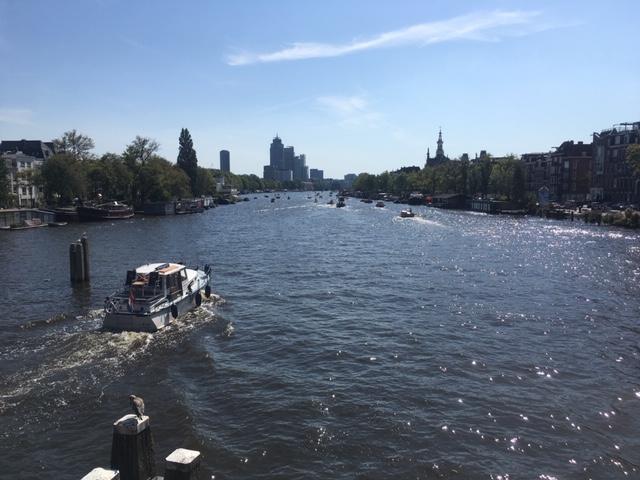 Amsterdam_walk_Amstel