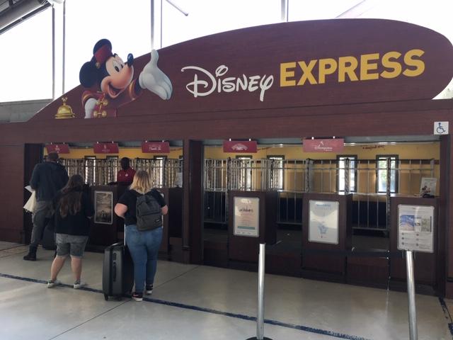 Disney_Thalys_DisneyExpress