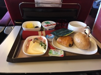 Disney_Thalys_meal