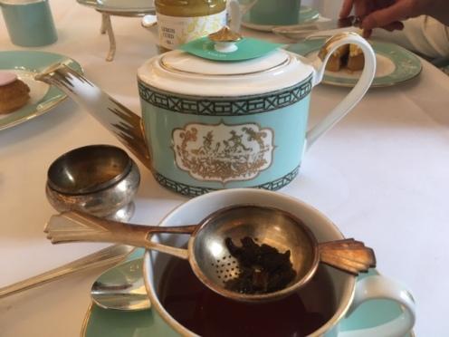 FortnumAndMason_chovolate_tea