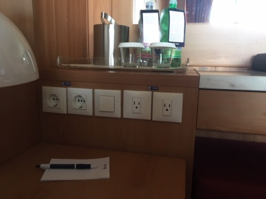 MSCSinfonia_cabin_outlets