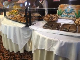 MSCSinfonia_food_IlGaleone_buffet