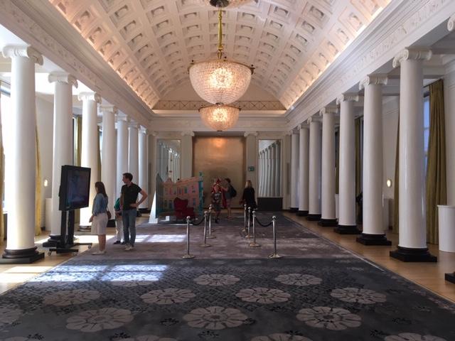 CouncilOfState_NL_ballroom