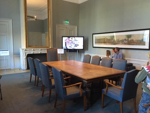 CouncilOfState_NL_meetingroom