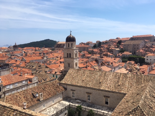Dubrovnik_city