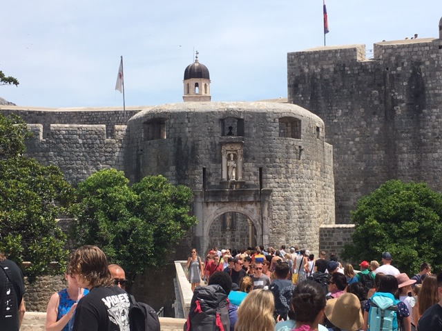 Dubrovnik_PileGate