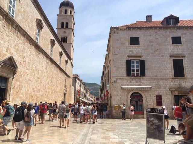 Dubrovnik_PlacaStradun
