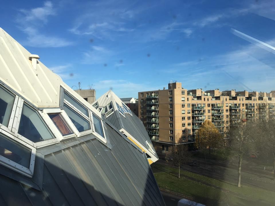 Rotterdam_Kubuswoningen04