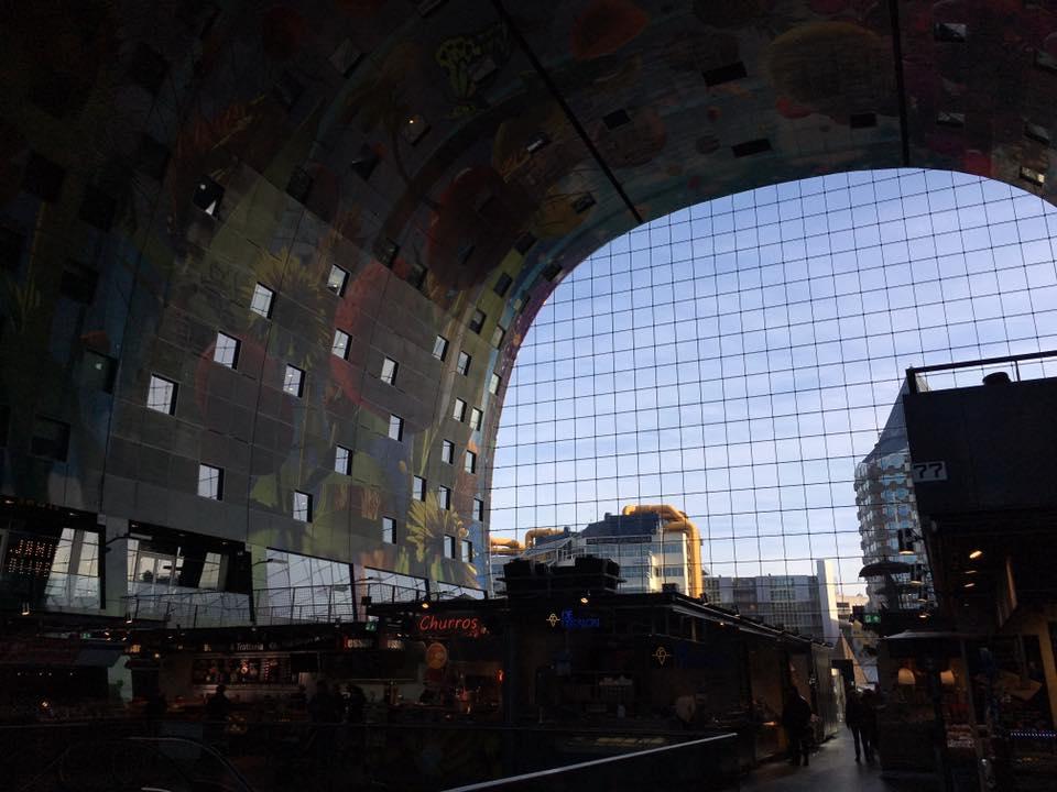 Rotterdam_Markthal03