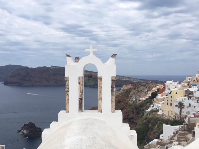 Santorini_Oia_door