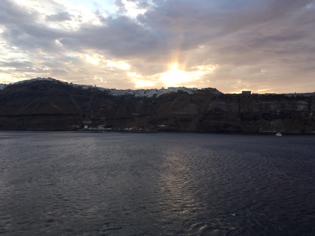 Santorini_Santorini