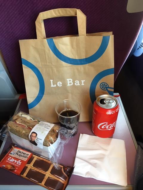 TGV_Atlantique_Danny