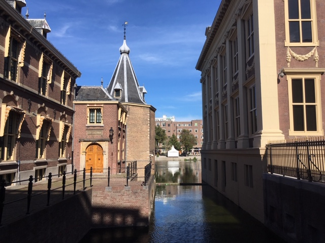 TheHague_water