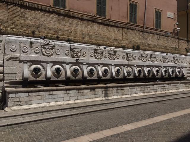 Ancona_Caloma