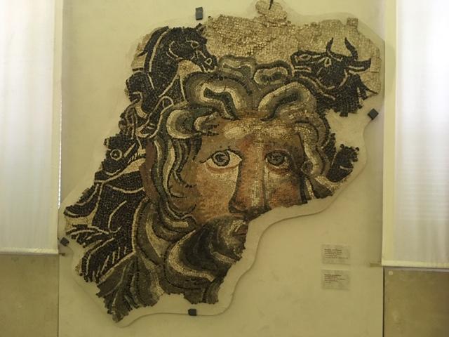 Ancona_mosaic