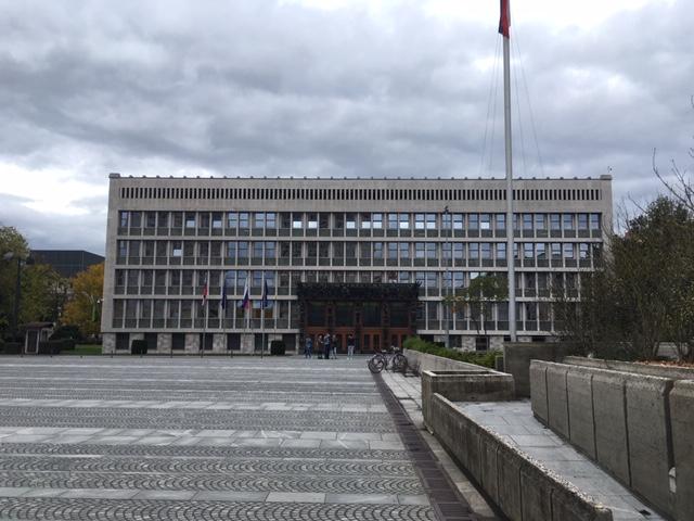 Ljubljana_parliament