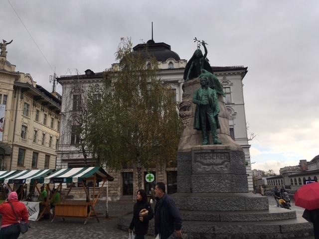 Ljubljana_square