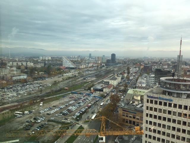 Ljubljana_view_rail