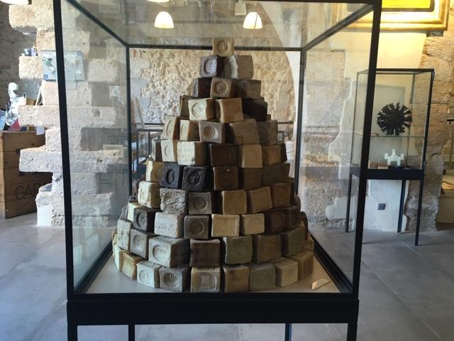 Marseille_soap
