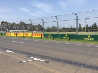 MelbourneGP_Pirelli