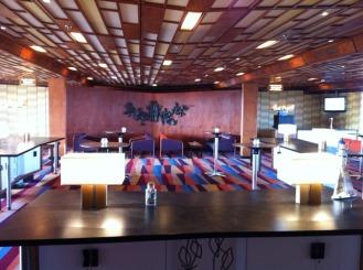 Rotterdam_SSRotterdam_bar