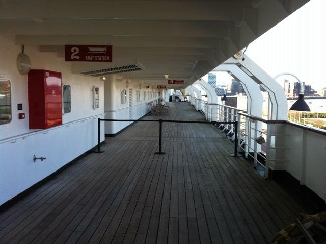 Rotterdam_SSRotterdam_deck