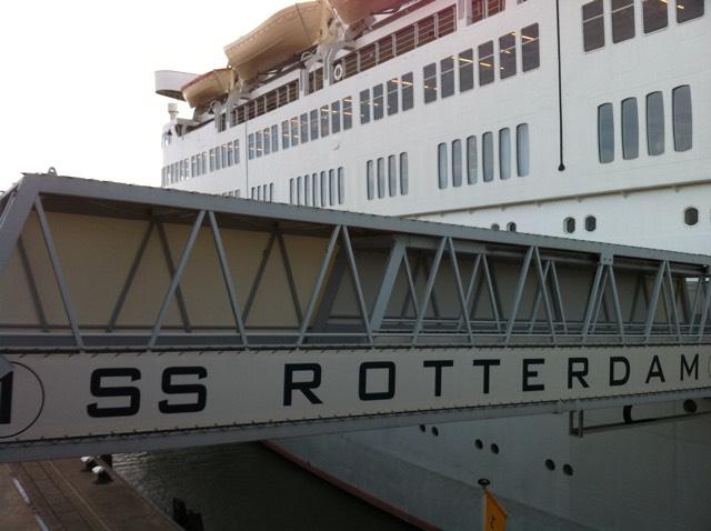 Rotterdam_SSRotterdam_passerelle