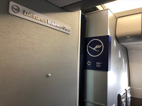 Lufthansa_Nico_businessclass