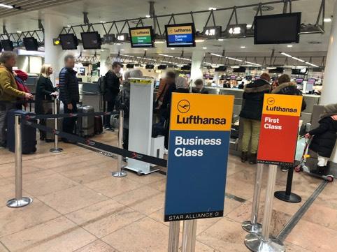 Lufthansa_Nico_checkin