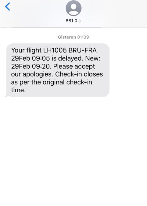 Lufthansa_Nico_sms