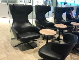 TheLoft_Nico_chairs