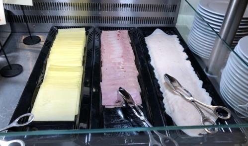 TheLoft_Nico_cheese_ham