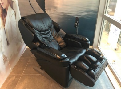 TheLoft_Nico_massage