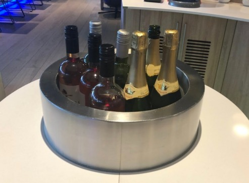 TheLoft_Nico_wine