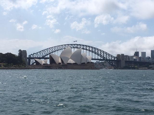 Botanic_Sydney_Opera_Bridge