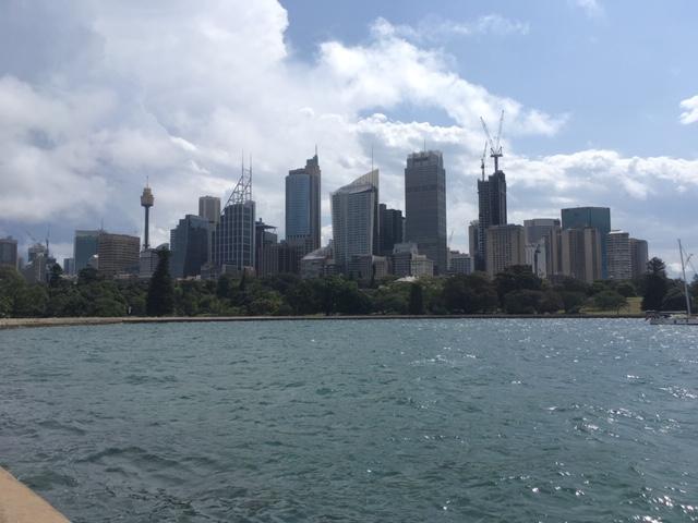 Botanic_Sydney_skyline