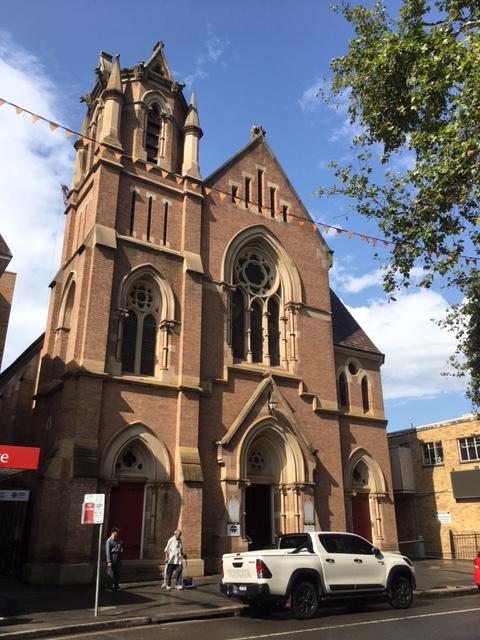 Exc_Parramatta_church