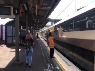 Exc_Parramatta_departure
